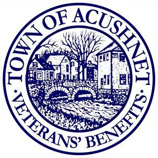 Veterans Benefits Seal