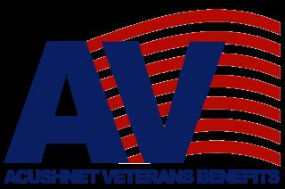 Acushnet Veterans Benefits