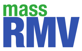 Rmv Announces New Requirements Lawful Presence And Real Id Acushnet Ma