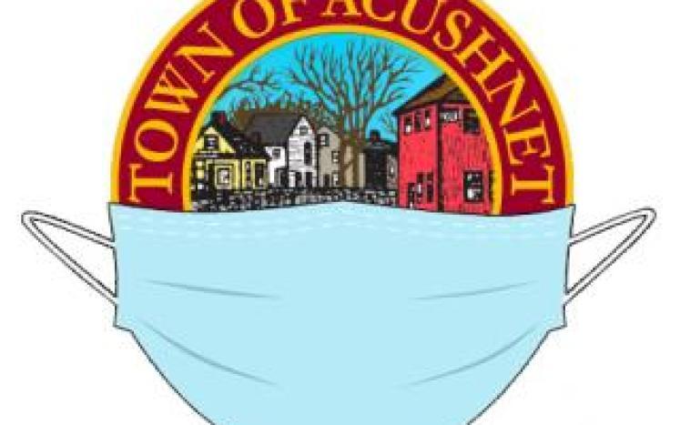 Town of Acushnet