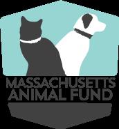 Massachusetts Animal Fund